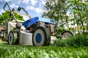 lawnmower-384589_19201