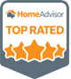 Apex Pest Control, Inc. - Reviews on Home Advisor