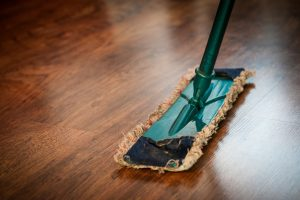 cleaning-268126_1920(1)